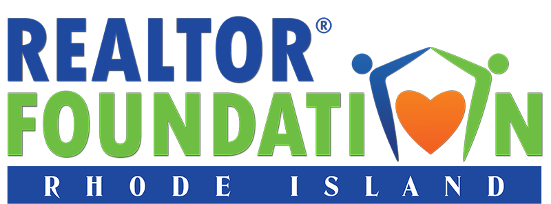 The REALTOR Foundation: Rhode Island